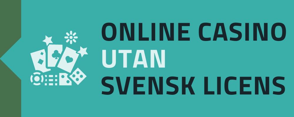 onlinecasinoutansvensklicens.se logo